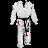 Спортивные костюмы и кимоно