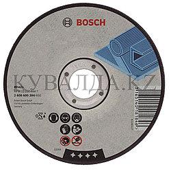 ОТРЕЗНОЙ КРУГ Expert по металлу 230 x 2.5 ММ, вогнутый