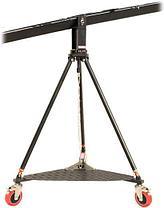 Proaim 24ft Breeze Film Shooting Equipment, фото 3