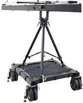 Proaim 24ft Breeze Film Shooting Equipment, фото 3