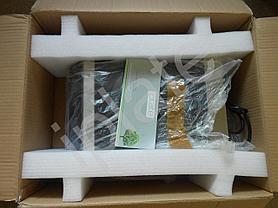 Индукционная плита iPlate 3500 вт NORA, фото 2