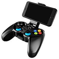 Беспроводной геймпад iPega PG-9157 Bluetooth PC/Android/iOS