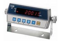 Опция для индикатор CAS CI-6000A1 оп. (04)