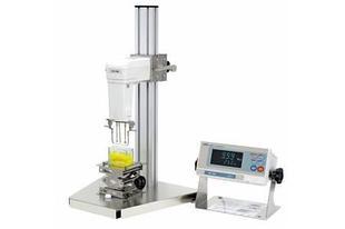 Анализаторы вязкости (вискозиметры)