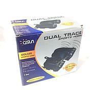 Сигнал AutoMir А049 Dual Track Sport Horn