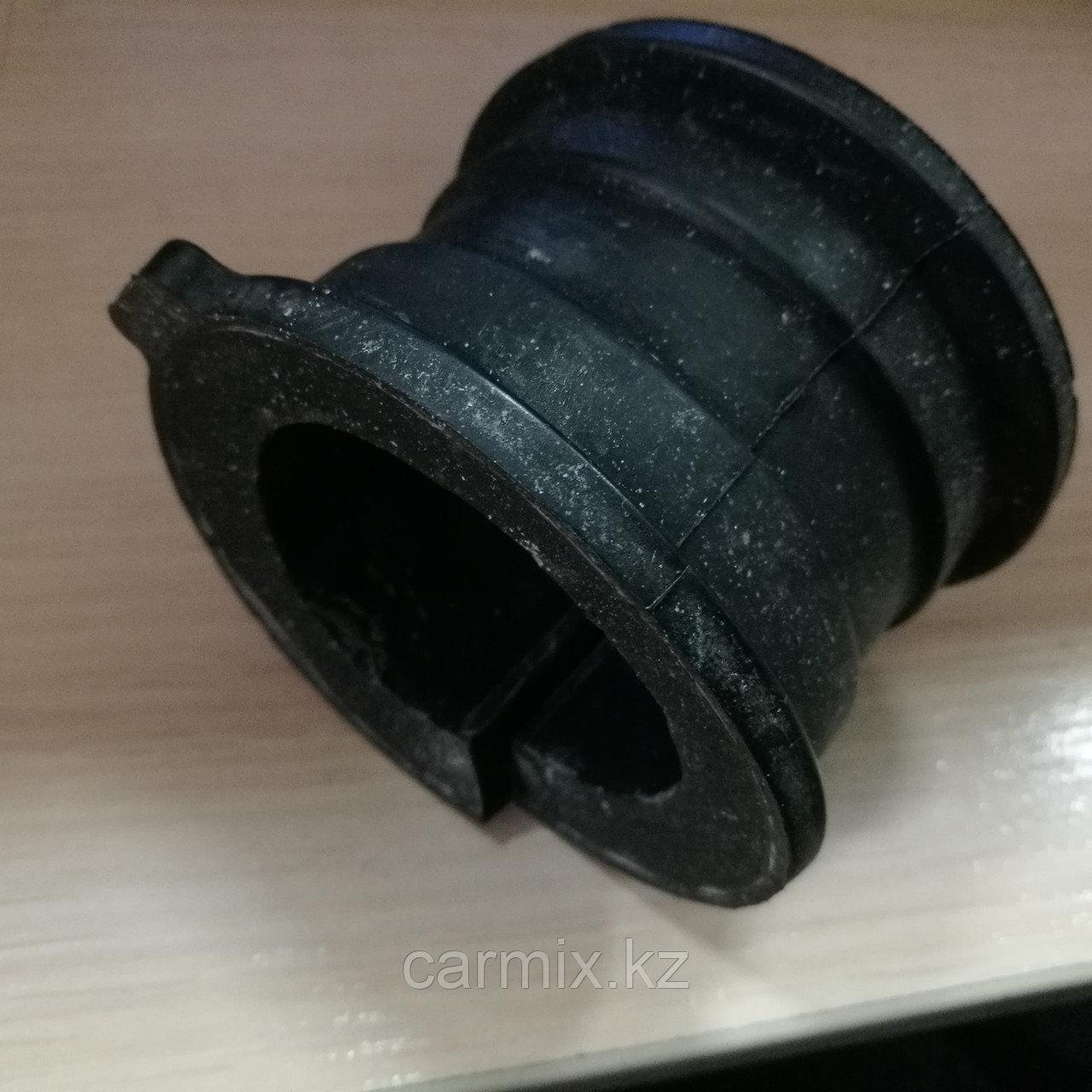 Втулка переднего стабилизатора GX470 d-49mm