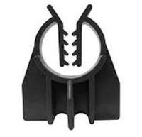 Крепление для арматуры (опалубки) разных размеров стульчик