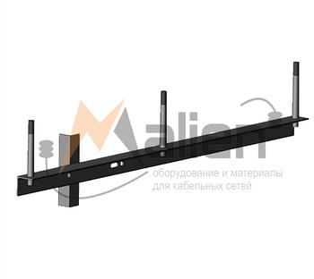 Траверса ТМ-2 (3.407.1-143.8.2.) МАЛИЕН