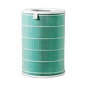 Воздушный фильтр для очистителя воздуха Mi Air Purifier Anti-formaldehyde Filter