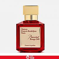 FRANCIS KURKDJIAN BACCARAT ROUGE 540 EXTRAIT DE PARFUM 70(ml)