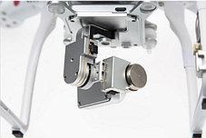 Камера+ стабилизатор на DJI Phantom Vision Plus, фото 2
