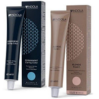Крем-краска для волос Indola