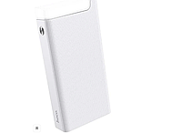 Power Bank HOCO J62 (3USB DC5V/2.0A 30000mAh)
