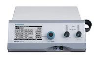Аппарат для электростимуляции и ультразвуковой терапии Ionoson-Expert («Ионосон-Эксперт»)