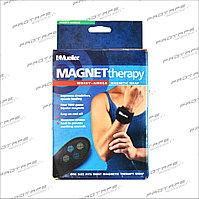 Напульсник магнитный Mueller Magnet Therapy