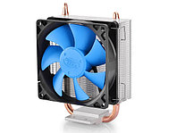Fan KingCooler for CPU S775/1155/1156