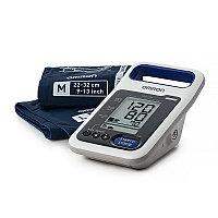 ТОНОМЕТР OMRON HBP-1300 профессиональный автоматический на плечо