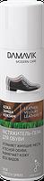 """Растяжитель - пена для обуви """"DAMAVIK"""", 150мл."""