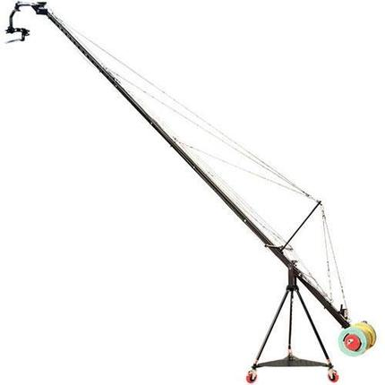 Proaim 32ft/10mtr Grand Movie Making Kit, фото 2