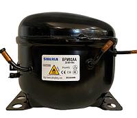 Compressor BFM 93AA (R-600A)160 Ватт
