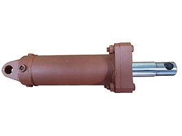 АКПМЗ-092 700 Гидроцилиндр подъема плуга
