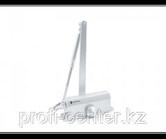 Дверной доводчик Optimus DC-150 (серебро)