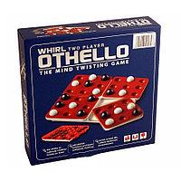 """Настольная игра Othello """"ПЕНТАГО"""""""