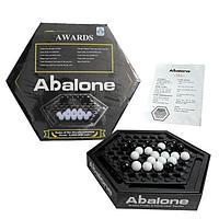 Настольная игра Abalone, Настольная головоломка для родителей и детей