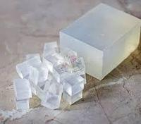 Мыльная основа прозрачная Нурсултан 1 кг