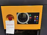 Винтовой компрессор с частотно регулируемым приводом ADD AIRTEC DV-75D, фото 1