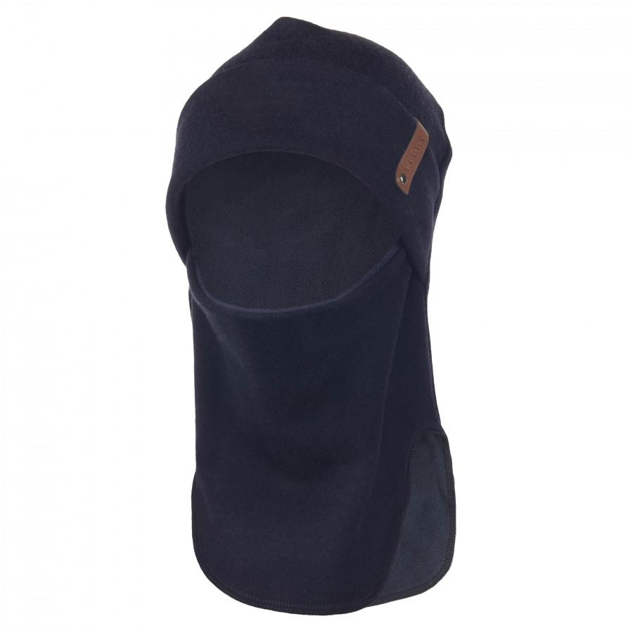 Шапка-шлем Kerry KIRAN