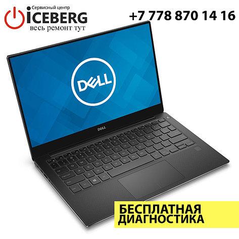 Ремонт ноутбуков DELL XPS, фото 2