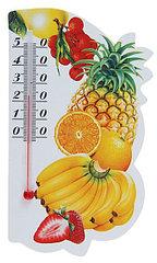 Термометр для дома