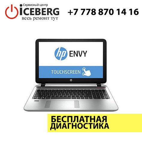 Ремонт ноутбуков HP Envy Touch, фото 2