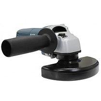 Угловая шлифмашина (болгарка) Bosch GWS 670, 0601375606, фото 3