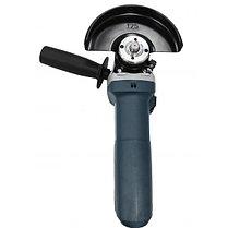 Угловая шлифмашина (болгарка) Bosch GWS 670, 0601375606, фото 2