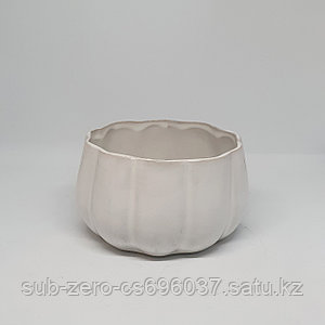 Супница из набора «Молочный»