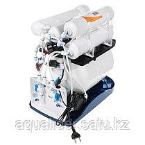 Система в/о бытовая atoll A-575mp box STD (Sailboat), фото 3