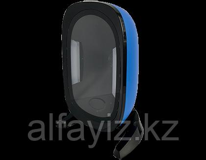 Сканер штрих-кода ПОРТ HC-30 2D