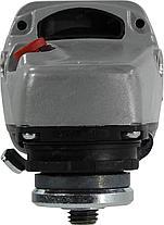 Угловая шлифмашина BOSCH GWS 1000 Professional 0601821800, фото 3