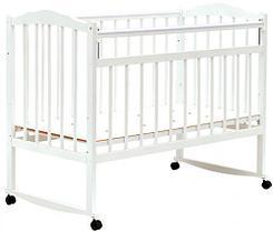 Кровать детская Bambini Классик