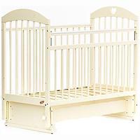 Кровать детская Bambini Комфорт, фото 1
