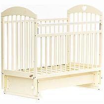 Кровать детская Bambini Комфорт