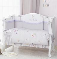 Постельное белье Perina Sweet Dreams 4 предмета, фото 1