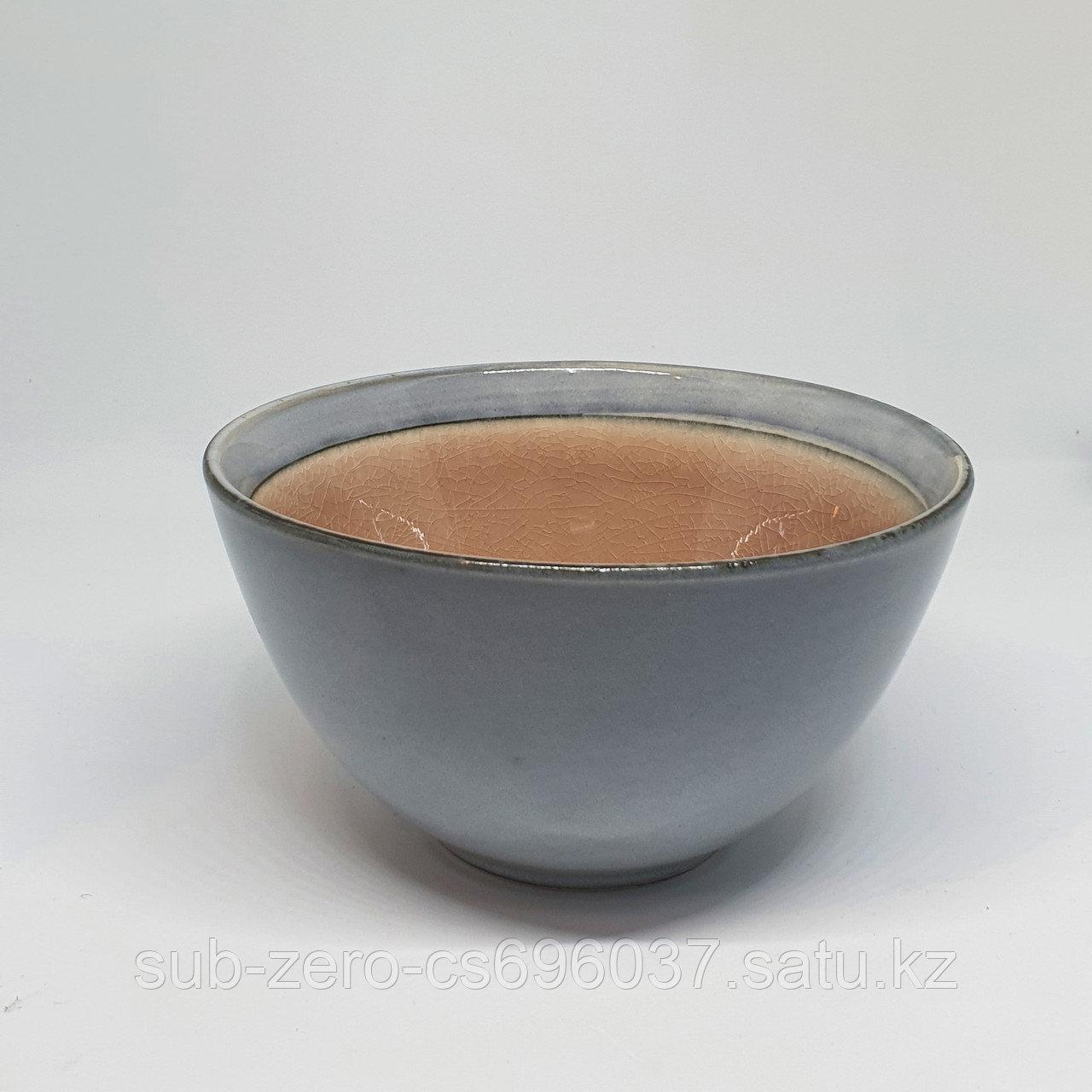 Супница из набора «Stone»