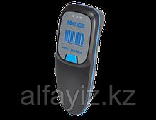 Беспроводной сканер штрих-кода ПОРТ MATRIX