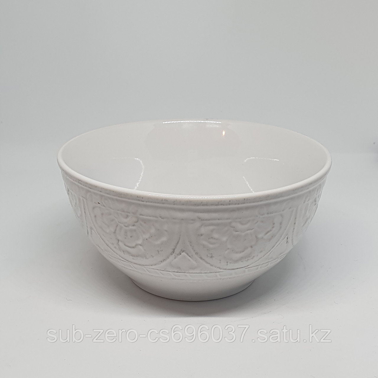 Супница из набора «Swon»