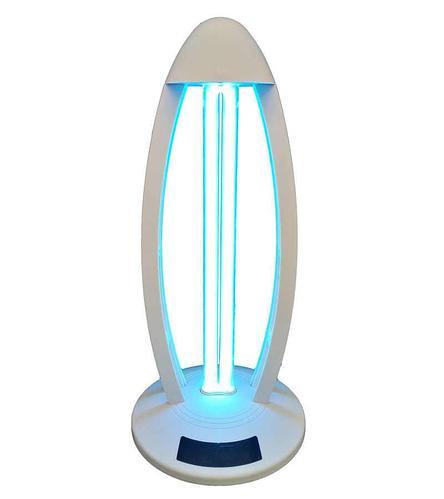 ZNLUX бактерицидная лампа настольная
