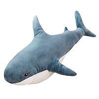 Акула, 49см Fancy