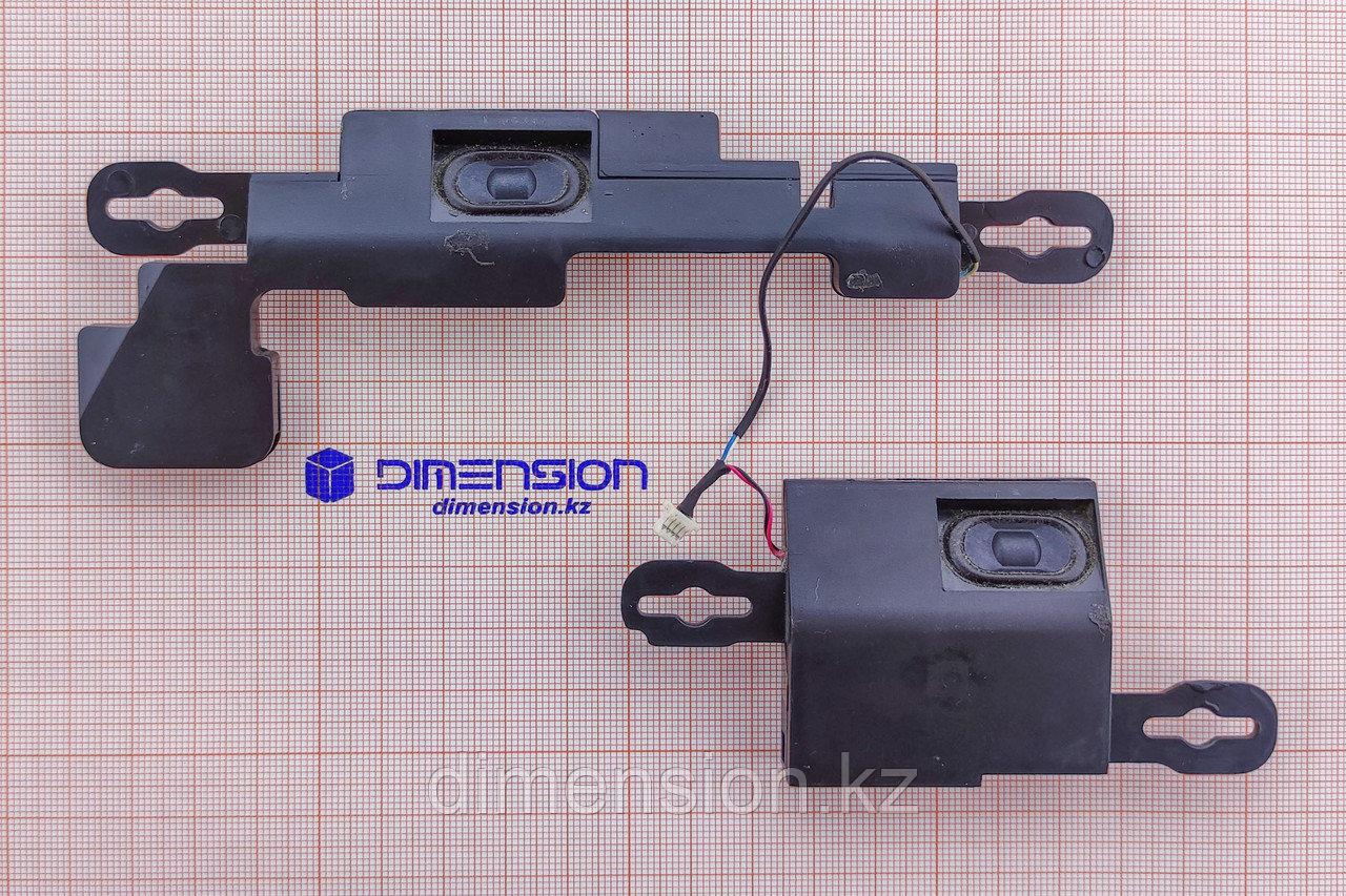 Динамики для ноутбука DELL Inspiron 15R N5110 M5110